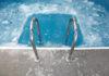 comment-hiverner-sa-piscine