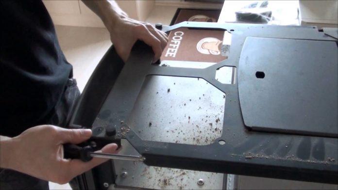 entretien poele a granules ou pellet