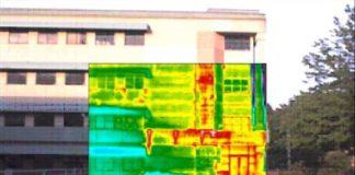 rénovation énergetique copropriété