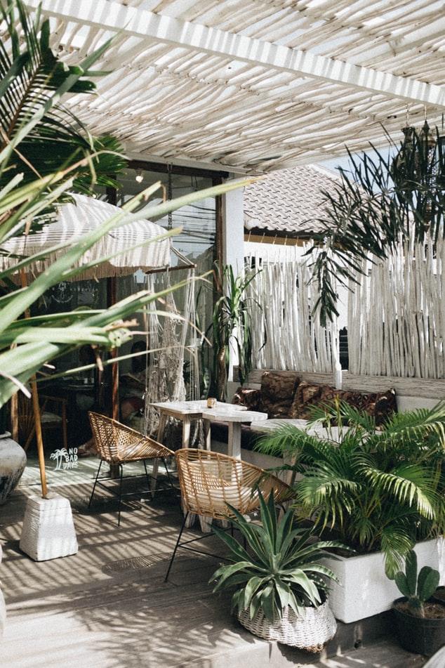 comment nettoyer une terrasse bois conseils et produits utiles 4