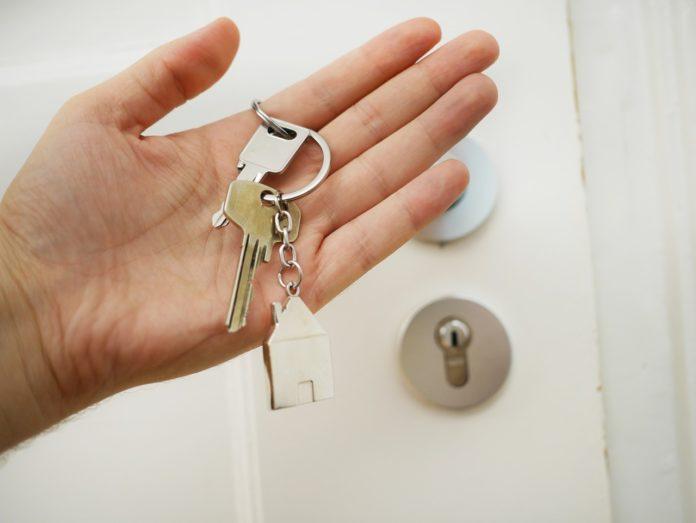 occupation illégale appartement maison