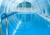 abris de piscine
