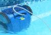 comment choisir le robot de sa piscine