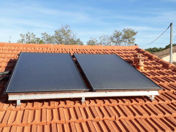 Tout savoir sur le chauffe-eau solaire !Avantages, inconvénients, prix....