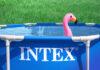 Comment trouver un trou dans une piscine intex tubulaire