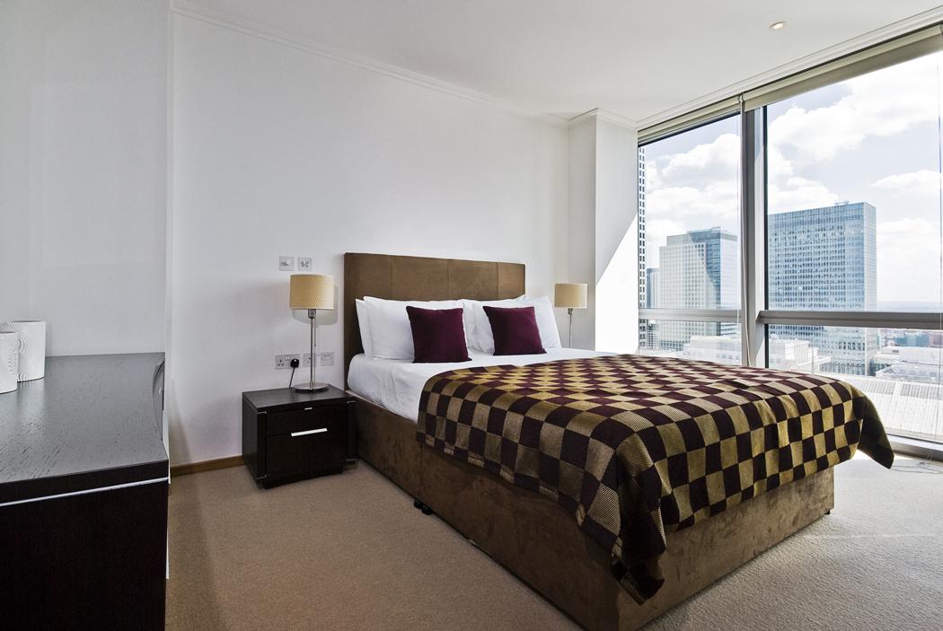 Comment choisir un lit coffre ? Quels avantages ?