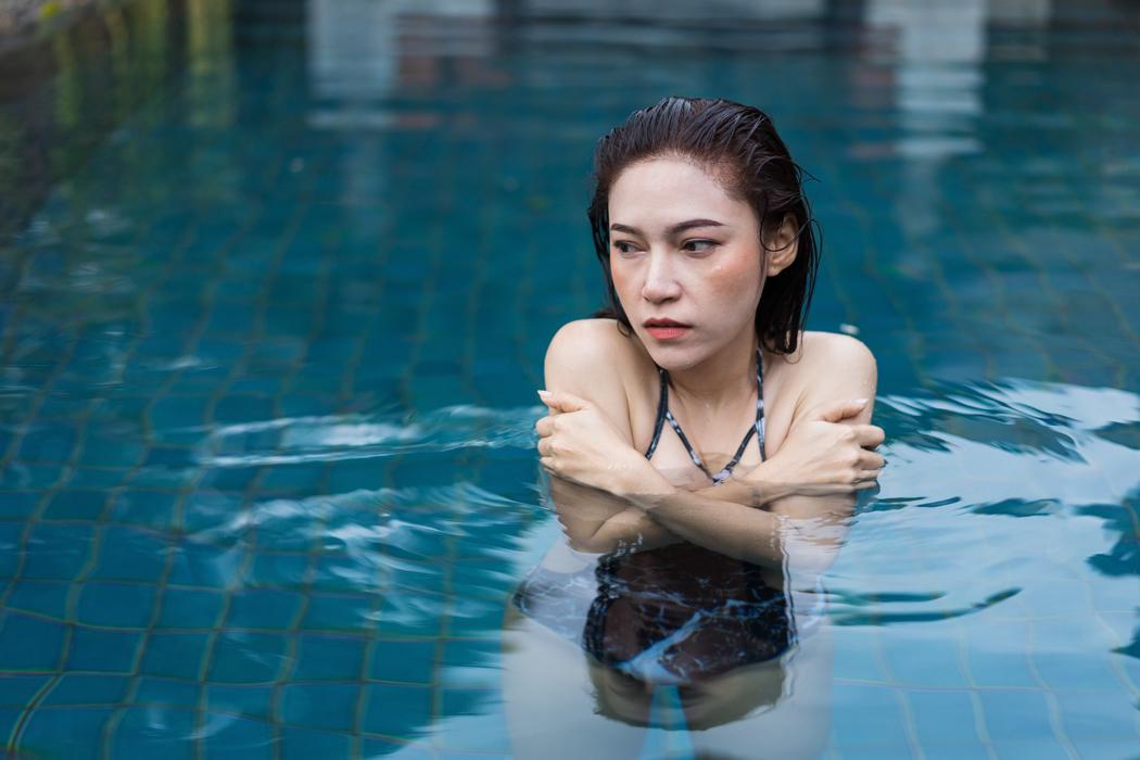 pompe a chaleur piscine