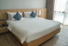 Matelas, sommier, linge de lit ont tous des propriétés qui leur sont propres. Nos conseils pour une literie confortable.