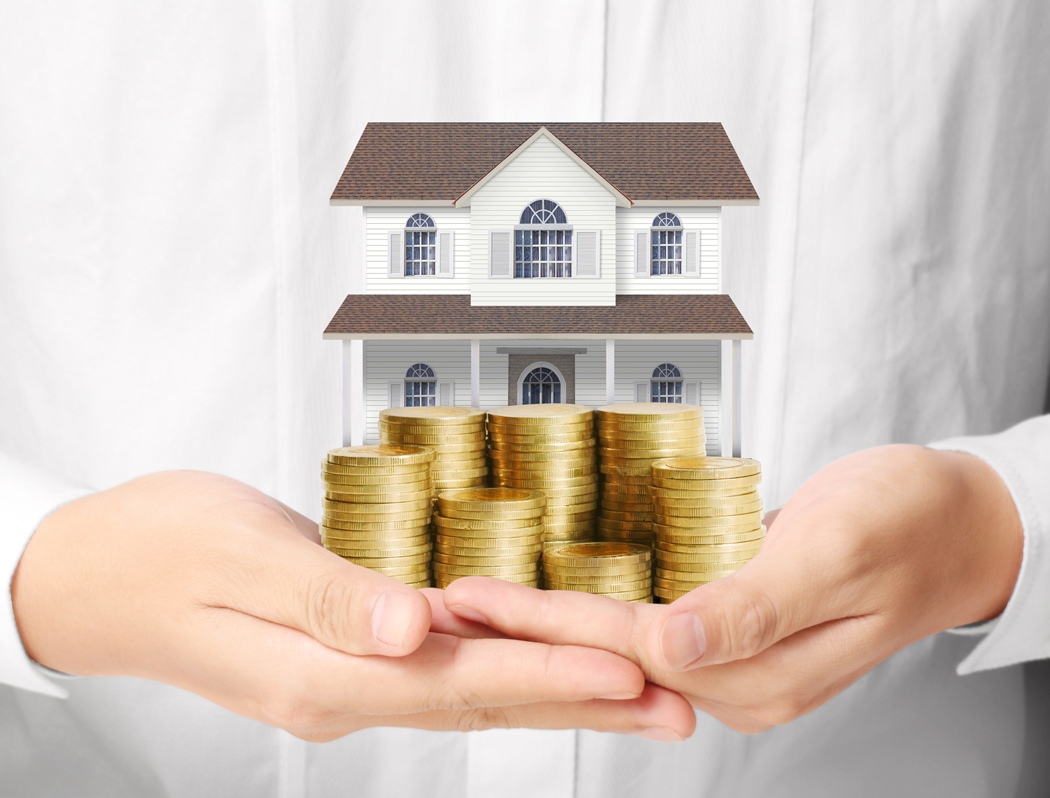 conseils pour obtenir son prêt immobilier et bien préparer son dossier